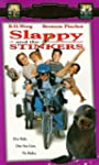 Slappy & the Stinkers
