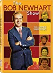 The Bob Newhart Show: The Complete Th...