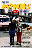 The Mad Monks' Guide to New York City (The mad Monk's guides)