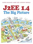 J2EE 1.4: Big Picture