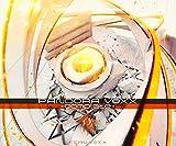 PANDORA VOXX complete (2枚組ALBUM+Blu-ray Disc)(通常盤)