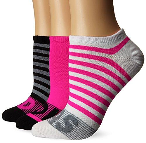 adidas-Womens-Superlite-CC-II-No-Show-Sock-3-Pack