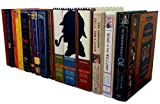 The Annotated Books Set (15-Book Set): (The Annotated Books) (0393080242) by Andersen, Hans Christian