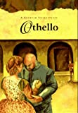 Othello: A Shorter Shakespeare (0028612310) by Shakespeare, William