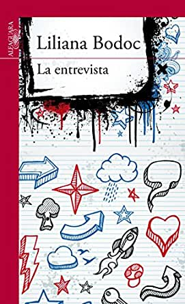 kindle price $ 6 99 sold by penguin random house grupo editorial