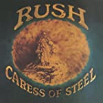 Caress Of Steel (Vinyl)