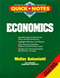 img - for Economics book / textbook / text book