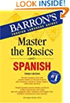 Spanish (Master the Basics)
