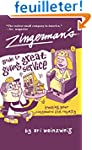 Zingerman's Guide to Giving Great Ser...