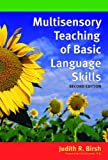 Multisensory Teaching Of Basic Language Skills, 2nd Edition