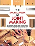 The Encyclopedia of Joint Making: The...