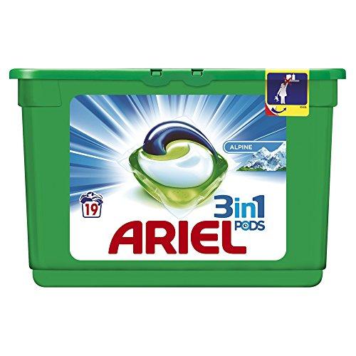 ariel-lessive-en-capsule-alpine-19-lavages-lot-de-2