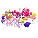 Toysmith Doll Care Set