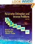 Parameter Estimation and Inverse Prob...