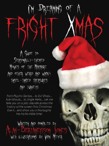 Fright Xmas front-770576
