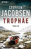 Steffen Jacobsen: Troph�e