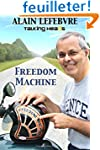 Freedom machine: La moto rend jeune !