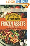 Frozen Assets Lite and Easy: Cook for...