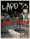 img - for LAPD '53 book / textbook / text book