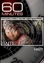 60 Minutes - Haiti