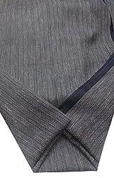 M R Clothing Men's Kurta Fabric (MRC 009A)