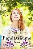 Pandatr�ume (Panda-Reihe 4)