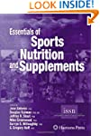 Essentials of Sports Nutrition and Su...