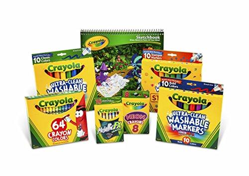 crayola-crayon-and-crayola-ultraclean-washable-marker-kit