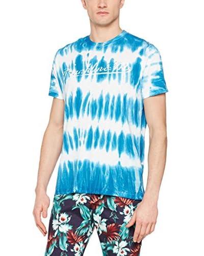 Franklin & Marshall Camiseta Manga Corta