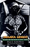 img - for Jamaica Genesis: Religion and the Politics of Moral Orders:2nd (Second) edition book / textbook / text book