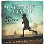 The Puppet Boy of Warsaw | Eva Weaver