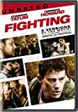Fighting: Unrated