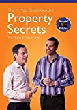Property Investing Secrets (Special 4th Edition) (print edition)