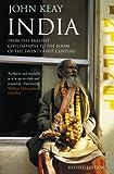 India: A History