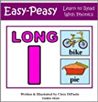 The Long I Sound - Read, Play & Pract...