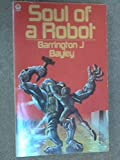 img - for Soul of a Robot book / textbook / text book
