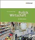 img - for Politik / Wirtschaft. Nordrhein-Westfalen. Neubearbeitung book / textbook / text book