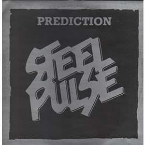 Prediction 12 Inch 12 Vinyl Single Uk Island 1978 By