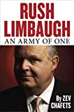 Rush Limbaugh: An Army of One