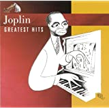 Scott Joplin Greatest Hits
