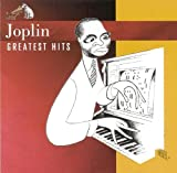Original Rags – Scott Joplin
