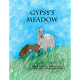 Gypsy's Meadow