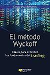El m�todo Wyckoff: Claves para entend...