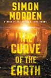 The Curve of The Earth (Metrozone)