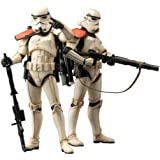 Star Wars Sandtrooper Artfx+ Statue (Pack of 2)