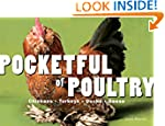 Pocketful of Poultry: Chickens, Turke...