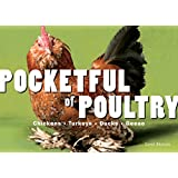 Pocketful of Poultry ~ Carol Ekarius