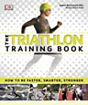 The Triathlon Training Book