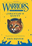 Firestar's Quest (Warriors Super)