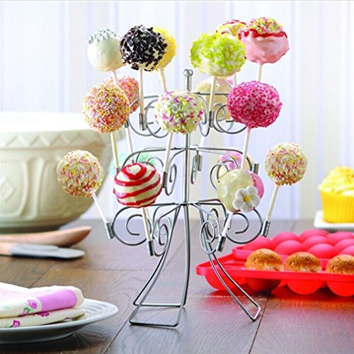 tangchu-cake-pop-holder-lollipop-stand-display-stand-3-tier-holding-18-cake-pops-grey